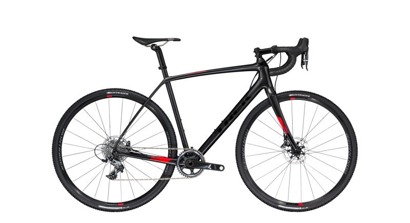 Trek Boone 7 Disc (2018)