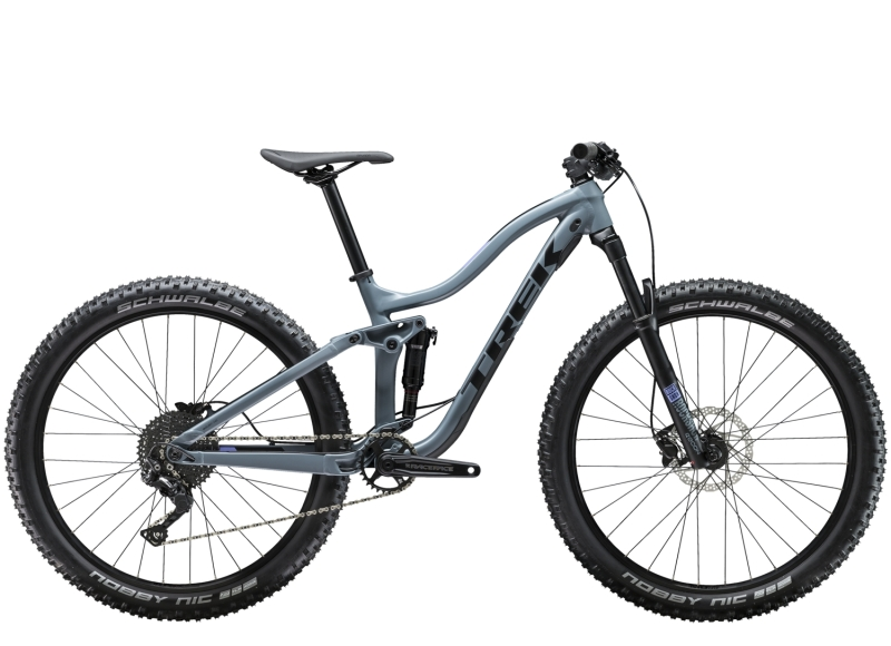Trek Fuel EX 5 Women's (2019)