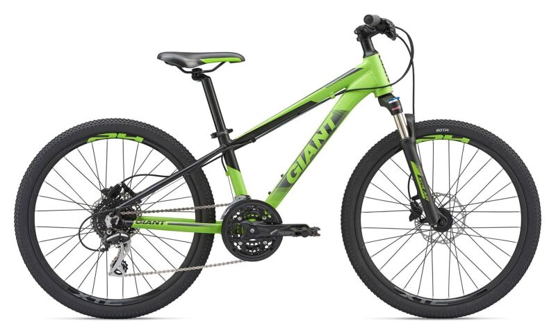 Giant XtC SL Jr 24 (2019)