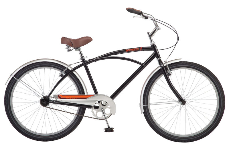 Schwinn Baywood Men (2019)