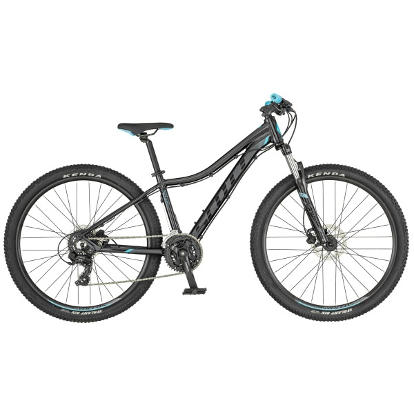 Scott Contessa 730 (2019)